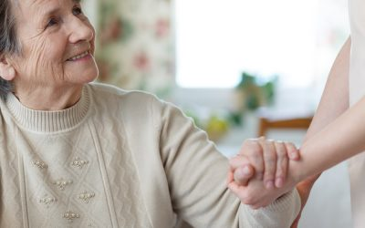 Does Insurance Cover Home Health Care?